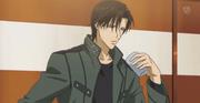 Ren drink 8