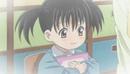 Little kyoko anime