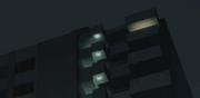 The apartment shokyoko