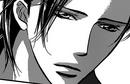 Ren looks pre sad