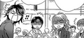 The tragic marker cast is so shocked