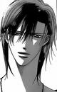 Ren at Kyoko's mind