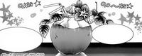 Coconut juice in guam