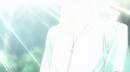 Corn blurred