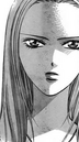 Kyoko mogami looks at ren
