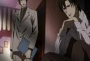 Ren and yashiro auditions