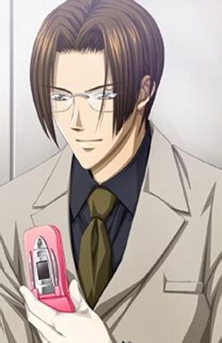 Yashiro game