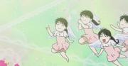 Kyoko angels