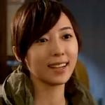 Wan Zi Ch