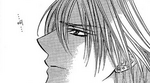 Sho still cares about Kyoko