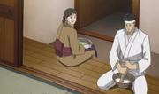 Taisho okami 2