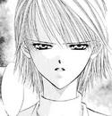 Kyoko Mogami is really in pain