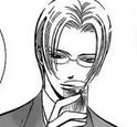 Yashiro feels like an outsider