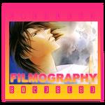 Filmography2