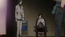 Yashiro asks ren more