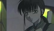 Kyoko remembering her life