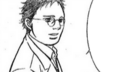 Konoe saying something about setsu