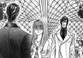 Ren gets kyoko from kijima