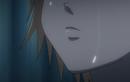 Teardrops on her face