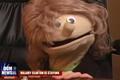 Skippy-Shorts-Hillary-Screenshot