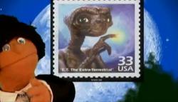 Skippyshorts E.T.