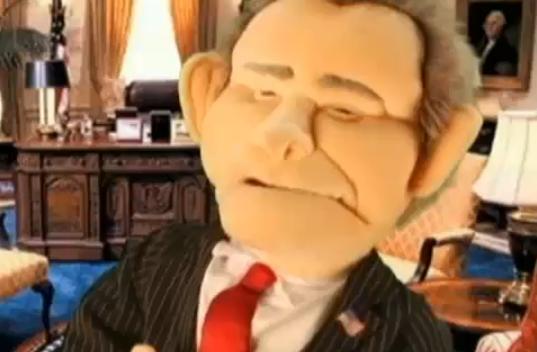 File:George W. Bush.png