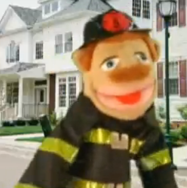 File:Frankie the Fireman.png