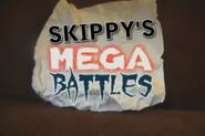 Skippy's Mega Battles
