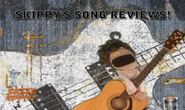 Skippy's Song Reviews