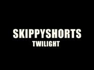Skippy Shorts Twilight