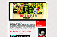 NearFar Description