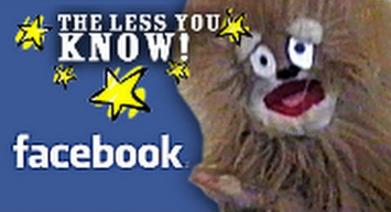 File:Facebook.png