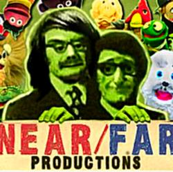 NearFar Productions Avatar