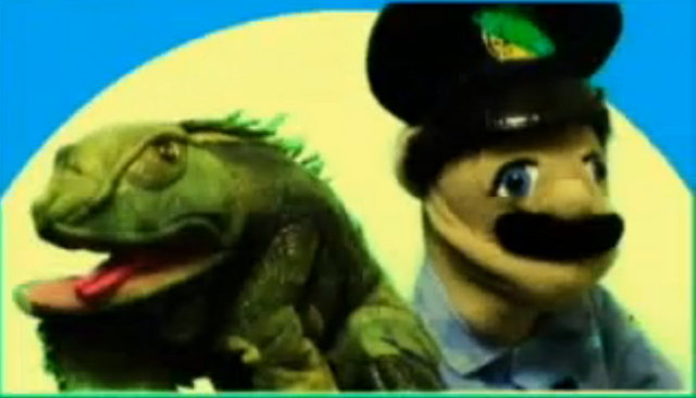File:Cop and Iggy.png