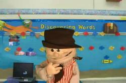 SkippyClips Teacher