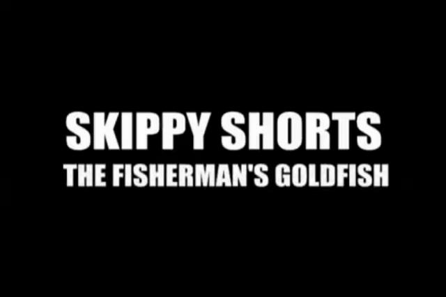File:Skippy Shorts The Fisherman's Goldfish.png