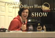 Trevor-and-officer-harry-show-title