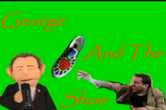 George-and-the-shoe-opening