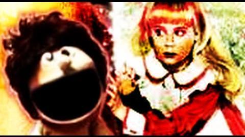 24 - Alice In Wonderland