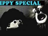 Special 3 - Skippy: The Movie!?!?