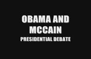 Skippy Shorts Obama and McCain
