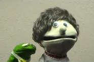 Skippy and Sal