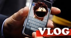 Vlog3