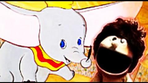 11 - Dumbo