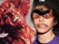 Justin Bieber and SATAN?