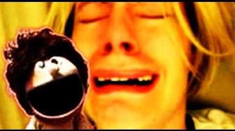 29 - Britney's New Album!
