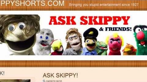 NEW SKIPPYSHORTS WEBSITE WWW.SKIPPYSHORTS.COM!