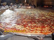 2004 pizza world immagini 03-1-