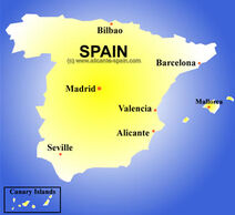 Map-of-spain