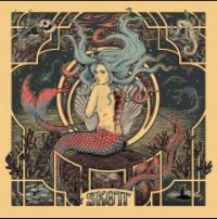 Mermaid remix